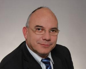 Horst Braunberger