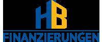 HB-Finanzierungen
